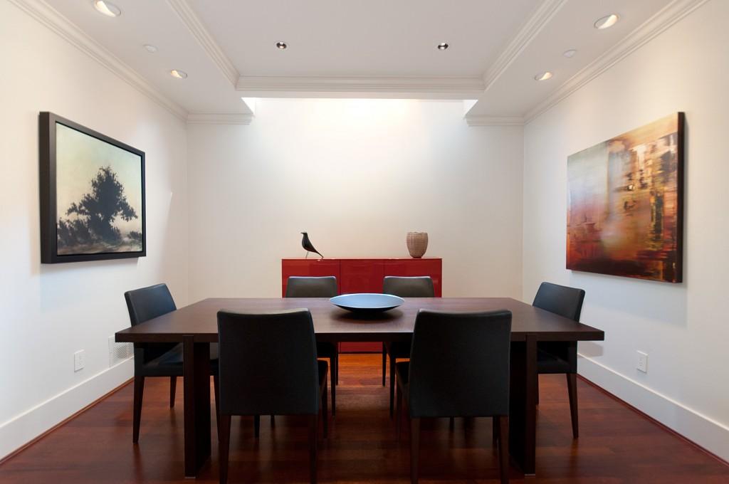 art-neuvo-diningroom