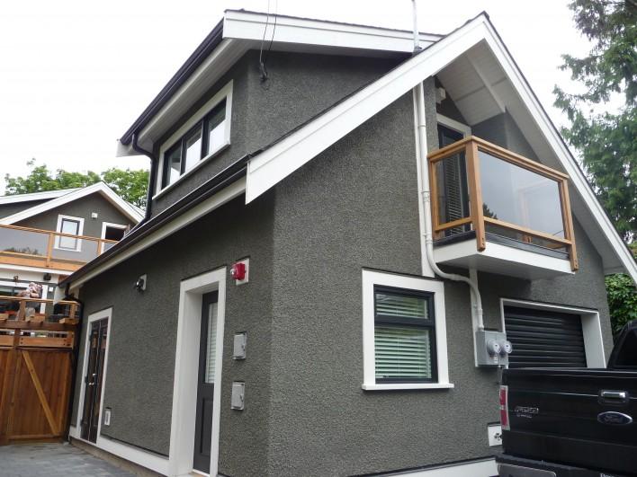 converted-garage