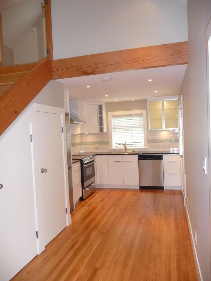 converted-garage-kitchen