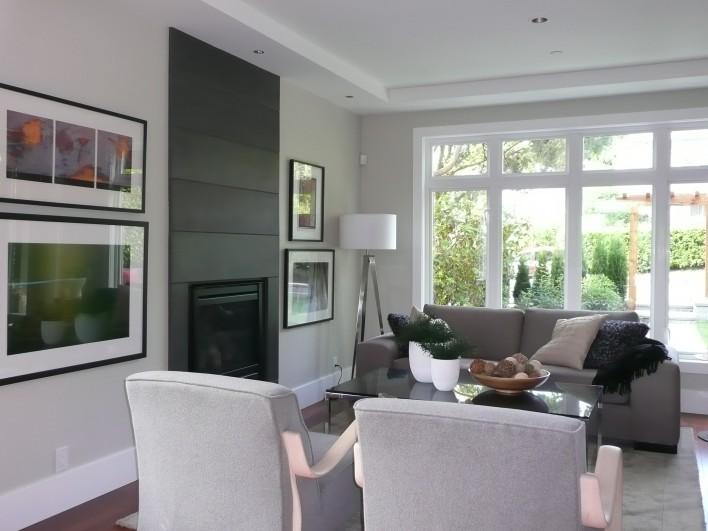 finished-livingroom