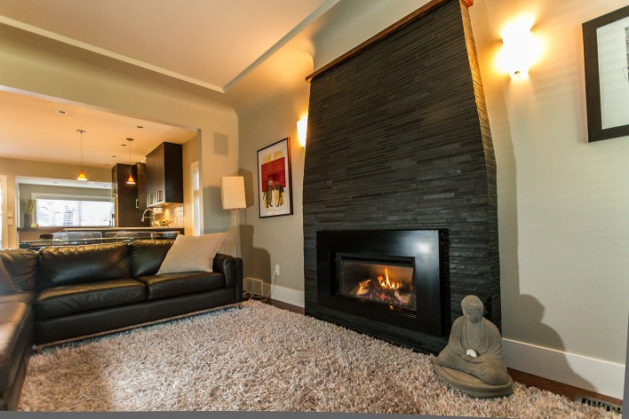 flat-brick-fireplace