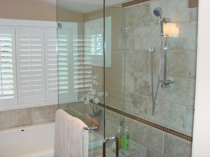 glass-shower-tiles