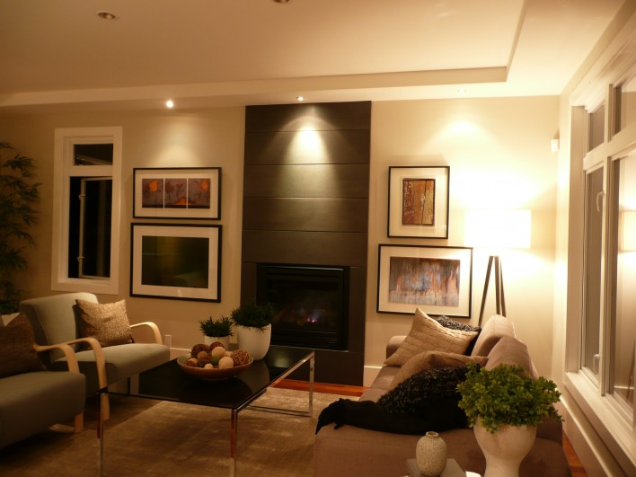 living-room-lighting-fixtures