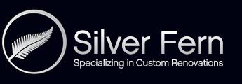 Silver Fern Ventures Inc.